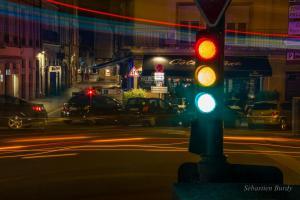 SB_Traffic-Light-and-Bus