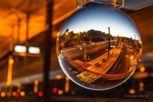 SB_Train-Ball