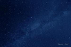 SB_Voie-Lactée