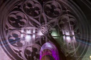 SB_Zooming-sur-la-cathédrale